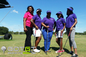 Girls On The Green Tee Golf Tampa Fl
