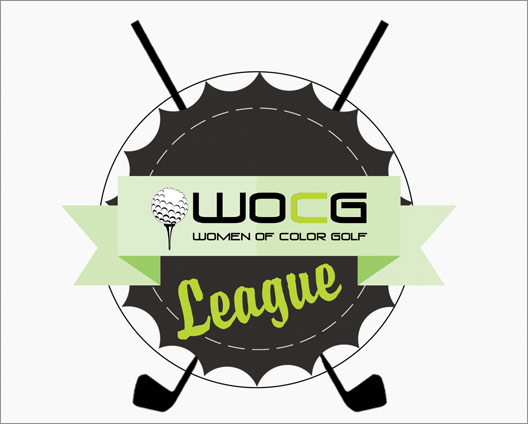 Register to WOCG Beginner League 9-hole Play