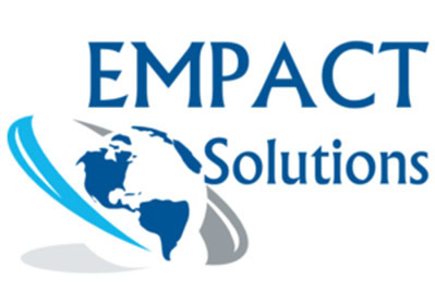 Empact Solutions