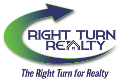 Right Turn Realty