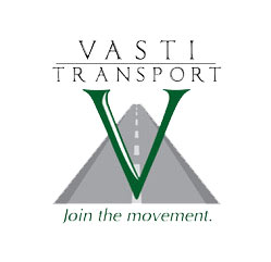 Vasti Transport