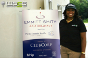 Emmit and Pat Smith Golf Tournament, Tampa Palms Country Club, September 16, 2014