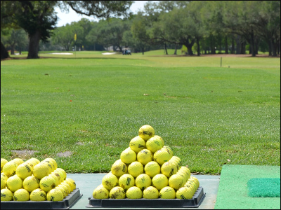 Women Of Color Golf Clinics in TAMPA FL