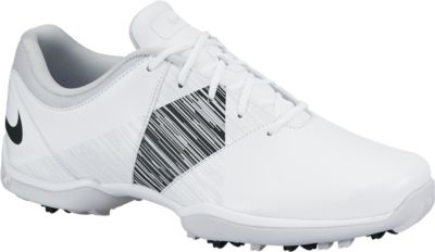 Nike Women Golf Shoes