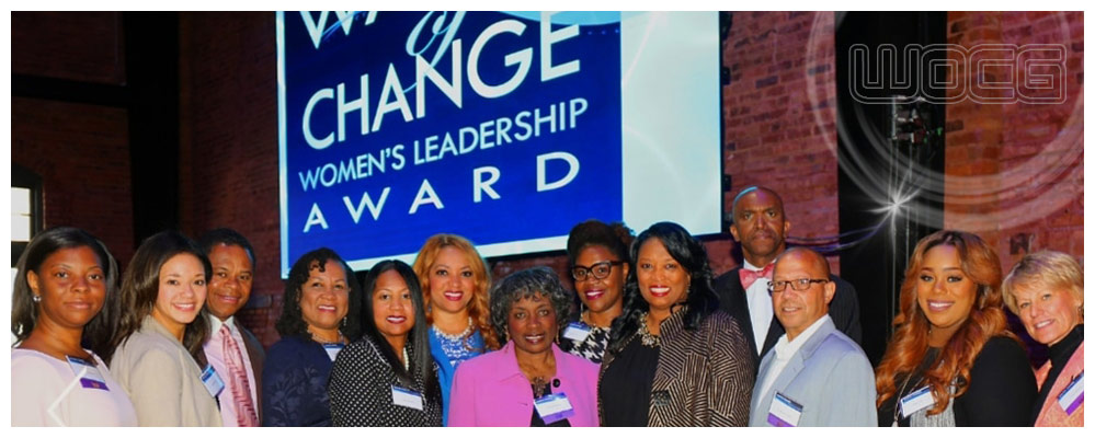 Tampa's Centre for Women celebrates Waves of Change, waves of help