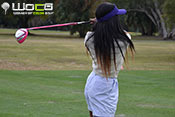 WOCG pictures on the Golf Course
