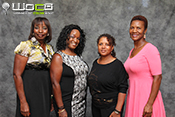 WOCG Women Of Color Golf Tampa Fl